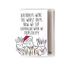 21 best birthday cards images on pinterest birthday cards happy