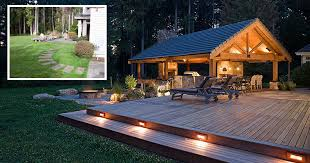 Backyard Room Ideas Backyard Room Ideas Modest With Picture Of Backyard Room Ideas New