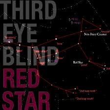 Third Eye Blind Meaning Of Name File Redstarep Jpg Wikipedia