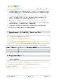 issues management template eliolera com