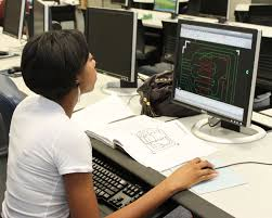 drake state community and technical college engineering graphics