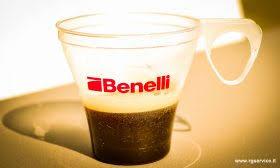 bicchieri di carta personalizzati bicchieri monouso personalizzati personalizzazione bicchieri in