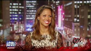 Stacey Dash Hard Nipples - reflections of a grady doctor october 2014