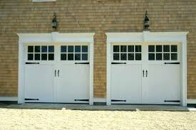 Plastic Exterior Doors Plastic Door Sheets Guide