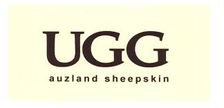 brandchannel ugg australia no more deckers reboots the ugg brand logo cheap watches mgc gas com