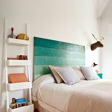Diy Bedroom Furniture Bed Backboard Diy Bedroom Pinterest Bed Backboard Bedrooms