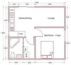floor plans small houses tiny house floor plan kit modern hd
