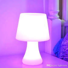 battery powered bedside l battery powered bedside table ls battery powered outdoor ls