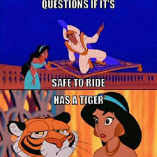 Funny Disney Memes - funny disney memes popsugar love sex