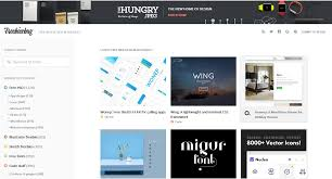 ui design tools 12 design tools websites for ui ux designers prototypr