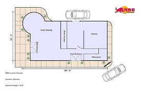 restaurants floor plans wonderful fast food restaurant floor plan photos ideas house
