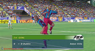 fifa 2000 pc game free download games to download free