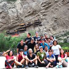 cal poly pomona china japan program