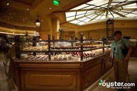 Best Lunch Buffets In Las Vegas by Rio All Suites Hotel U0026 Casino Las Vegas Oyster Com