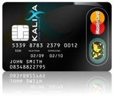pre pay card 64 best prepaid credit cards images on credit cards