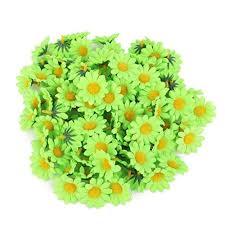 Artificial Flowers Wholesale Artificial Flowers Archives Decorshub
