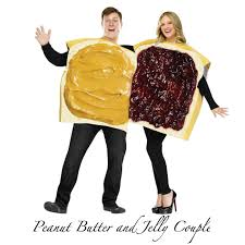 cheap couples costumes top 5 affordable costumes for couples