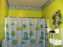 best of walmart kids bathroom bathroom ideas