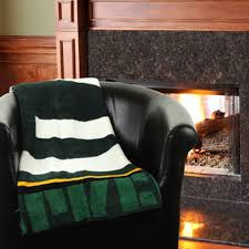 Green Bay Packers Bean Bag Chair Green Bay Packers Home Decor Packers Furniture Packers Office