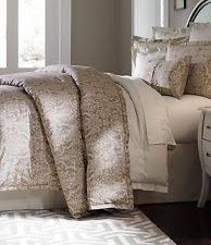 Shams Bedding Noble Excellence Bedding Ebay