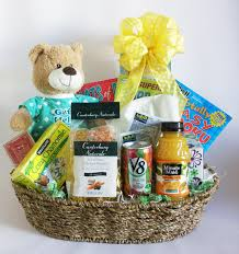 hospital gift basket get well gift baskets gifs show more gifs