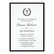 templates design and print graduation invitations in conjunction