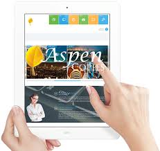 Blueprint Copies Near Me Aspen Copies U0026 Office Supplies Fast Friendly And Efficient