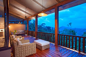 top 35 resorts in belize belize all inclusive resorts where to