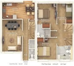 3 bedroom houses for sale in wolverhampton reeds rains