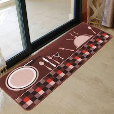 Kitchen Carpet Ideas Kitchen Carpets And Rugs U2013 Kitchen Ideas