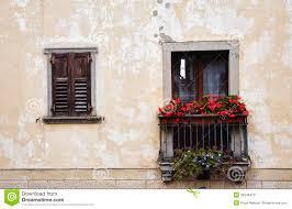 balkon pflanzgefã ãÿe pflanzgefã ãÿe fã r balkon 28 images sonnenschirm fuer balkon
