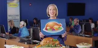 is ingles open on thanksgiving fresh u0026 frozen turkey how to cook turkey turkey recipes