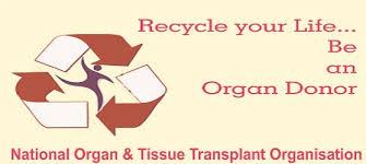 notto national organ tissue transplant organisation