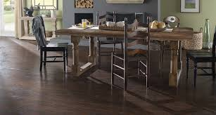 12 Mil Laminate Flooring 10mm Coffee Handscraped Hickory Laminate Flooring Pergo Flooring