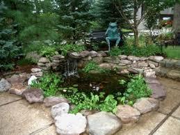 raised preformed fibreglass atlantis pond koi water garden