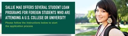 sallie mae loan consolidation phone number payday advance los