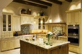 cost of kitchen backsplash kitchen cost to remodel kitchen backsplash designs roy home design