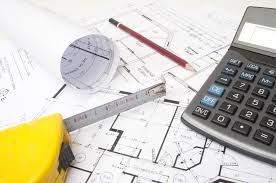 Construction Estimating Classes by Safety