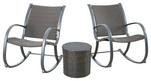 Half Circle Rocking Chair Rocking Round Rocking Cradle Chair Round