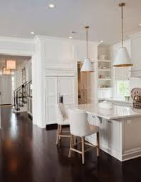 white kitchen wood floors floor to ceiling kitchen cabinets traditional kitchen