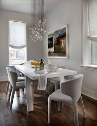 Chicago Kitchen Design Lisa Gutow Corona Del Mar Interior Design