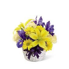 bouquet delivery ftd spirit of bouquet in lakeville ct roaring oaks florist