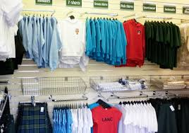 tudor school shop the cheatle