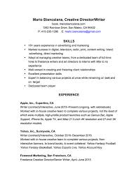 Forever 21 Resume Argument Essay Proposal Bed And Breakfast Owner Resume