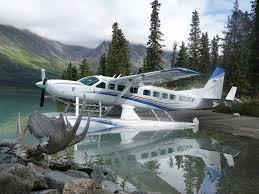 pratt whitney pt6a 114 turbine engine cessna 208b cessna flyer association one family s cessna grand caravan
