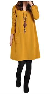7 dress with leggings plus size page 7 of 7
