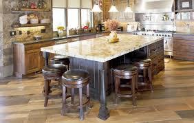 floor and decor hilliard ohio amazing floor and decor hilliard oh contemporary best home