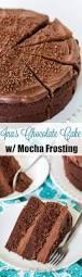 ina u0027s chocolate cake with mocha frosting sweet u0026 savory by shinee