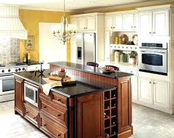 consumer reports kitchen cabinets kitchen cabinet reviews consumer reports kitchen cabinets to go