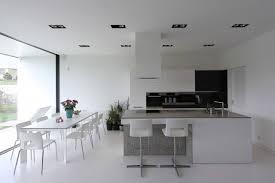 cuisine en coin grand ilot de cuisine cheap cuisine rustique ides de meubles en